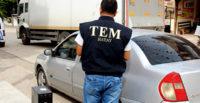 Hatay'da terör operasyonunda emekli binbaşı gözaltına alındı