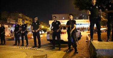 Hatay'da silahlı saldırı: 2 yaralı