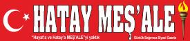 Meşale Gazetesi