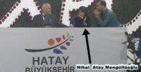HBB Başkanı Lütfü Savaş HDP'limi, TİP'limi, CHP'limi?