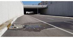 AK Parti Hatay İl Teşkilatı'ndan Kızılay'a kan bağışı