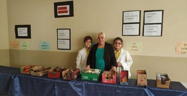 Mehmet Daraoğlu Aday Adaylığını Açıkladı