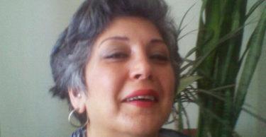 Hatay'da Erdoğan'a hakaret eden doktor tutuklandı