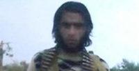 Dünyanın aradığı terörist Hatay'da çıkarıldığı nöbetçi mahkemece tutuklandı