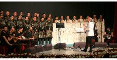 10 bin Suriyeli yetime nakdi yardım