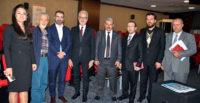 Beşiktaş Bayan Basketbol  Takımını Ağırladılar