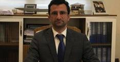 """AK Parti Antakya Belediye Başkan Aday Adayı Hicret Kumru: """"Tribünden, sahaya inmeye karar verdim"""""""