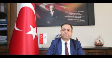 CHP Heyeti Metin Açık ile kahvaltıda buluştu