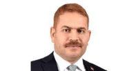 AK Parti Hatay Büyükşehir Belediye Başkan Adayı İbrahim Güler 10 Aralık İnsan Hakları günü dolayısıyla bir mesaj yayınladı.