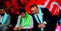Milliyetçi Hareket Partisi  Hatay Milletvekili Lütfi Kaşıkçı'dan  Dünya Engelliler günü mesajı