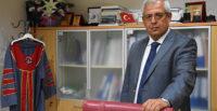 Doğu Akdeniz'deki doğal gaz Türkiye'yi ayağa kaldıracak
