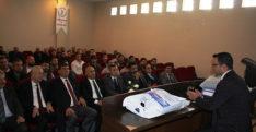 Arsuz'da 'Amatör Denizci Belgeli' sayısı artıyor!