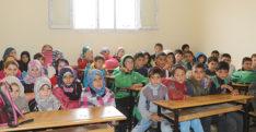 Fetih-Der ve İHH'dan İdlib'e okul