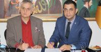 Hatay'da 'Zeytindalı Festivali' düzenlenecek
