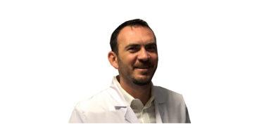 KARDİYOLOJİ UZMANI DOÇ. DR. ALİ CEVAT TANALP GELİŞİM'DE