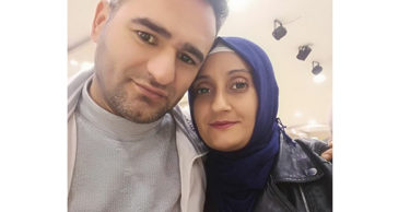 Kocasını öldürüp parçalara ayıran kadın tutuklandı
