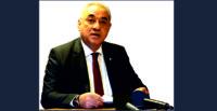 DSP HATAY'DA KENDİ ADAYLARINI AÇIKLIYOR