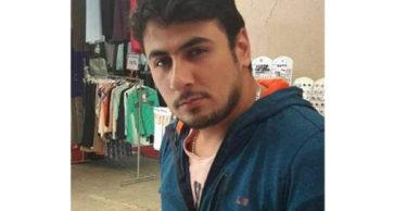 İskenderun'da bir mahkum cezaevinde intihar etti