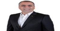 MHP Hatay Milletvekili Lütfü Kaşıkçı;