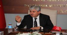Samandağ-Arsuz sahil yolu sözleşmesi imzalandı