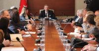 """Berger: """"AB'nin Suriyeliler için Türkiye'ye yardımları sürecek"""""""