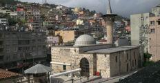 Kanuni Sultan Süleyman'ın mirası korunacak