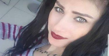 Nehre Atlayan Kadının Cesedi Bulundu