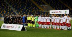 Hatayspor'un Süper Lig'e çıkamaması, taraftarları üzdü