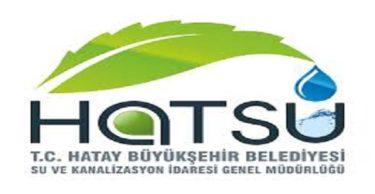 """ÇAPARALİ'DEN GAZİMİZE HAKARET """"SEN KİMSİN Kİ BENİMLE GÖRÜŞECEKSİN LAN!"""""""