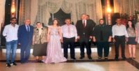 Müfide&Sabahattin Evliliğe İlk Adımı Attı