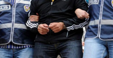 Uyuşturucu Operasyonları: 25 Gözaltı
