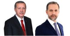 """""""ÖZEL"""" FİYASKO MU ?"""