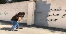 """Edebiyatı """"Kültür Sokağı"""" ile sevdirecekler"""