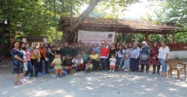 Payas'da ADEM projesi hayata geçti