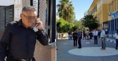 Alkollü olduğu iddia edilen öğretmen hakkında idari soruşturma