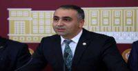 MHP'Lİ KAŞIKÇI'DAN PAMUK ÜRETİCİSİ İÇİN ARAŞTIRMA ÖNERGESİ