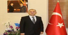 """""""TERÖRE KARŞI TEK SES VE TEK YÜREĞİZ"""""""