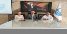 ANTAKYA BELEDİYE MECLİSİ, BUGÜN TOPLANIYOR