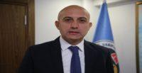 """Vakıflar Bölge Müdürlüğünden """"tarihi camiye metal çatı"""" iddialarına açıklama"""