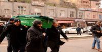 BELEN BELEDİYE MECLİS ÜYESİ YAKUP ÖZTÜRK, SEVENLERİNİ ÜZDÜ