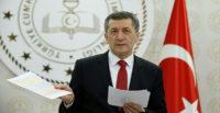 """BÜTÜN TOPLUMUN  DESTEĞİNİ  BEKLİYORUZ"""""""