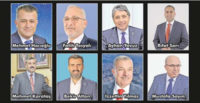 AK PARTİ'Lİ BELEDİYELERE GENEL MERKEZ UYARISI!