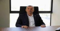 BAŞKAN TUTAR'DAN ÜYELERE ÖNEMLİ HATIRLATMA