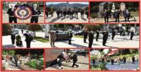 TÜRK POLİS TEŞKİLATI'NIN KURULUŞUNUN 175.YIL DÖNÜMÜ