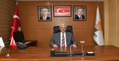 """TOPLAM YARDIM 136 MİLYON 418 BİN LİRA"""
