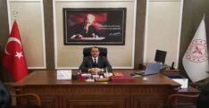 DR.HAMBOLAT, İYOT YETERSİZLİĞİ HASTALIKLARINI ÖNLEMENİN EN KOLAY VE UCUZ YOLU İYOTLU TUZ'DUR
