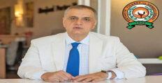 ATSO, ARABİSTAN'A YAPILACAK İHRACATLARI HASSASİYETLE TAKİP EDİYOR