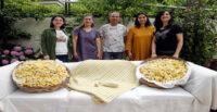 """""""HATAY SARISI""""NIN GELECEĞİ ONA EMANET"""