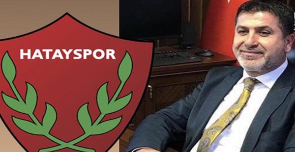 AYOĞLU'NUN ÖNERİSİ, BÜYÜK ALKIŞ ALDI!