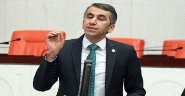 BAYRAM BARIŞ DEMEKTİR